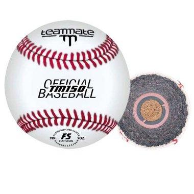 Baseball TM-150