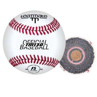 Baseball TM-130