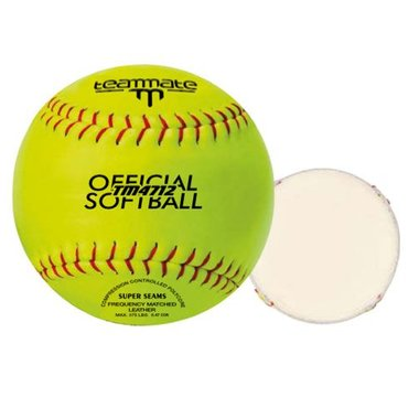 Softball TM-4712
