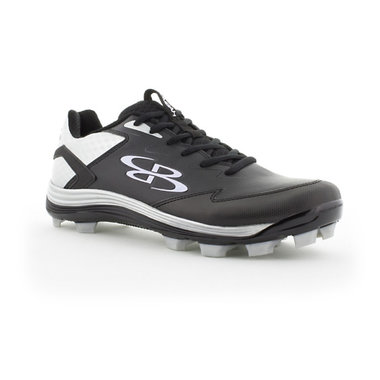 Boombah Advanced Molded cleats