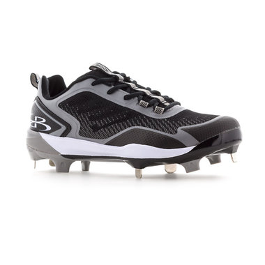 Boombah Berzerk Metal Cleats