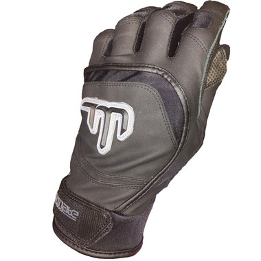 Teammate Batting Gloves 321 Pro