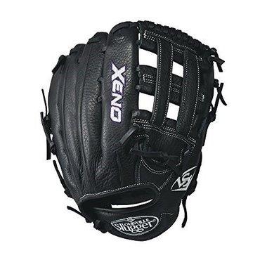 Louisville Slugger Xeno Fastpitch Glove - 12,5