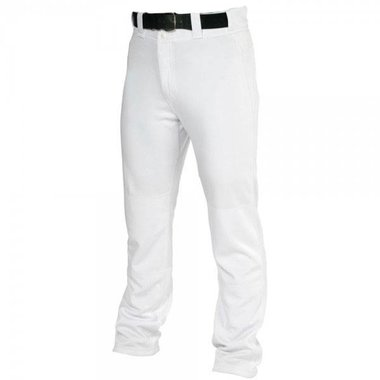 WallyWear Men's Baseball Pants -10cm