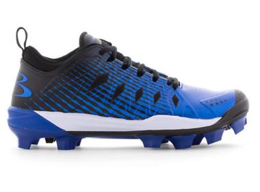 d57ffe85ef0 Molded Baseball   Softbal Shoes - Eastpro Sporting Goods - Eastpro ...