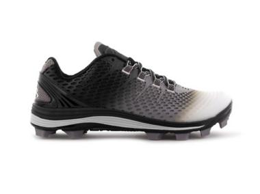 3f1f0ab919a Molded Baseball   Softbal Shoes - Eastpro Sporting Goods - Eastpro ...