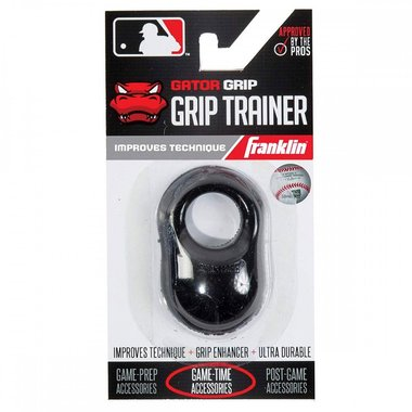 Gator Grip Bat Grip