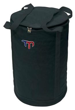 Teammate Ball Bag