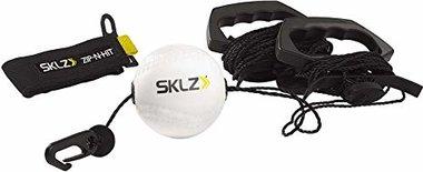 SKLZ Zip-N-Hit