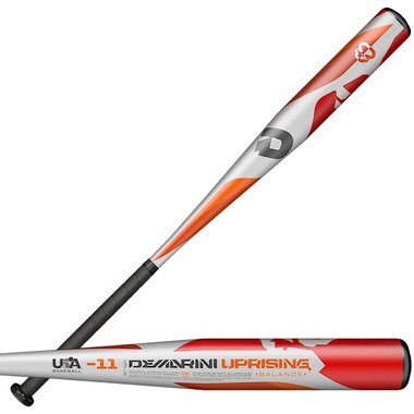 DeMarini Uprising -11 USA