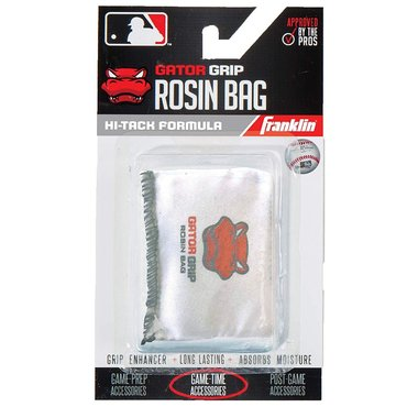 Gator Grip Rosin Bag