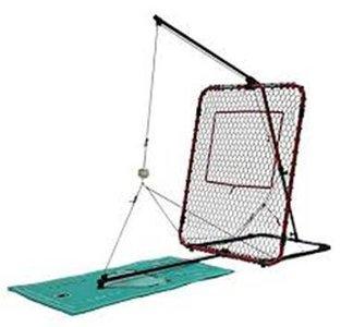 Pro Swing Trainer