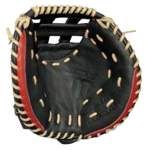 Teammate Glory 18 Fastpitch Catcher Glove