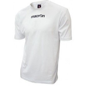 MP151 T-Shirt