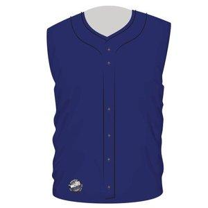 Baseball Jersey #2