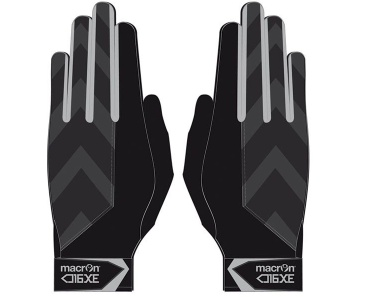 016 Series Batting Gloves