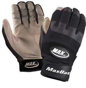 Predator II Batting Gloves