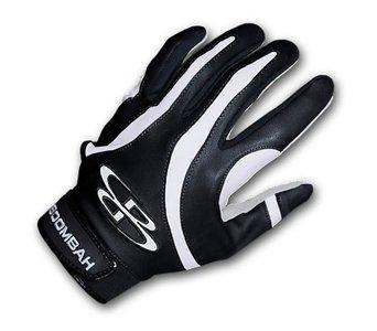 Torva Batting Gloves 1250 Series