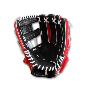 Classic Fielding Glove