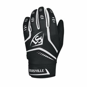 Louisville Slugger Omaha Batting Gloves