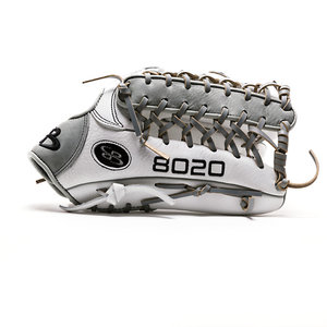 Advanced Fielding Glove W/ B2 Modified T-Web