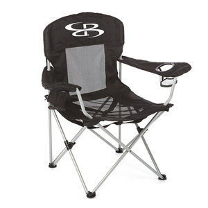Boombah Folding Chair