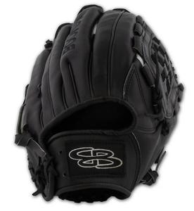 """Glove CB7 RHT 12"""""""
